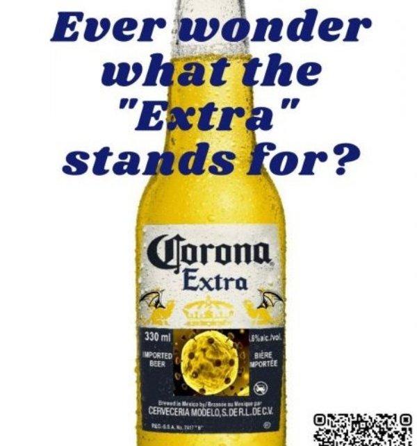 Coronavirus Memes, part 3