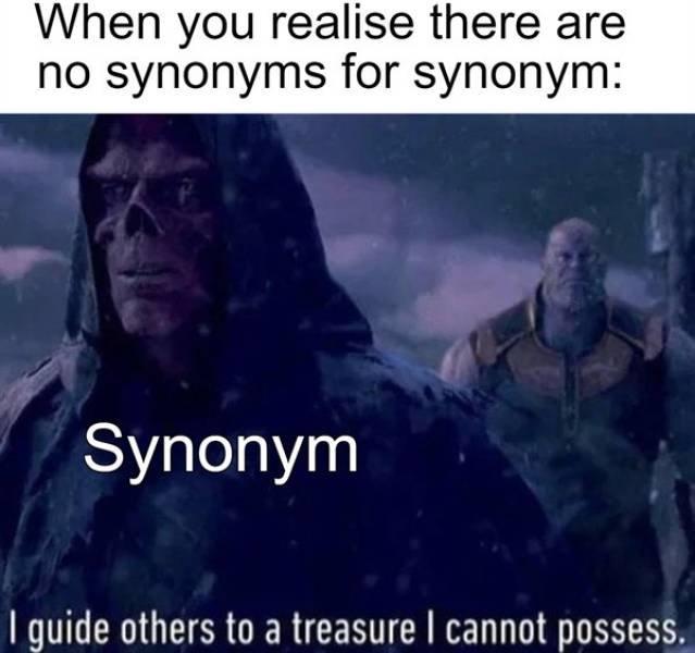 Random Funny Memes, part 44