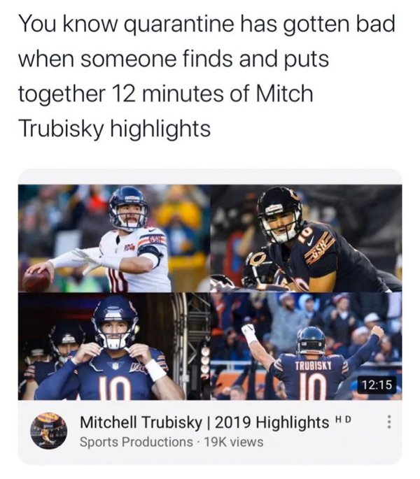 NFL Memes, part 8