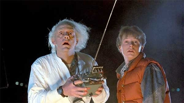 '80s: The Funniest Movies