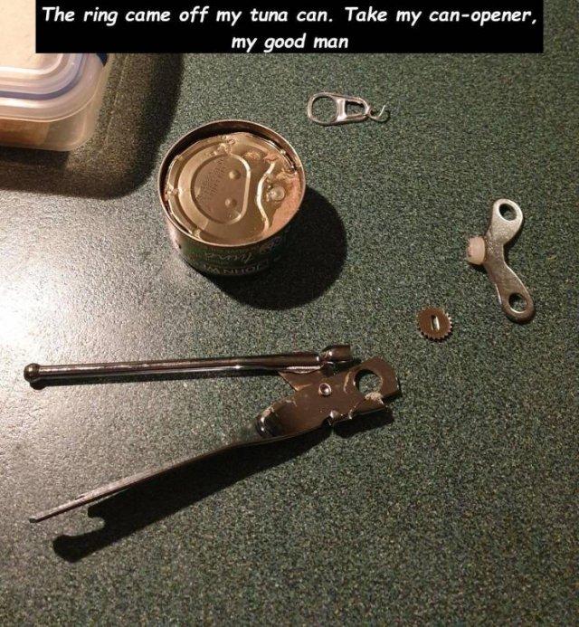 Bad Days Happen, part 28