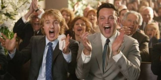 2000s: The Funniest Movies