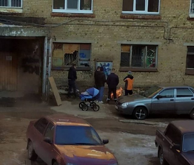 Only In Russia, part 53