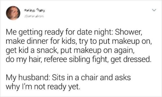 Marriage Pranks