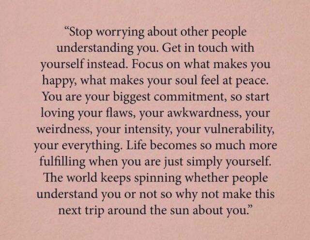 Wisdom Pictures