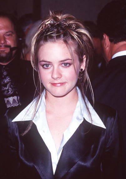 Time For Nostalgia: '90s, part 2