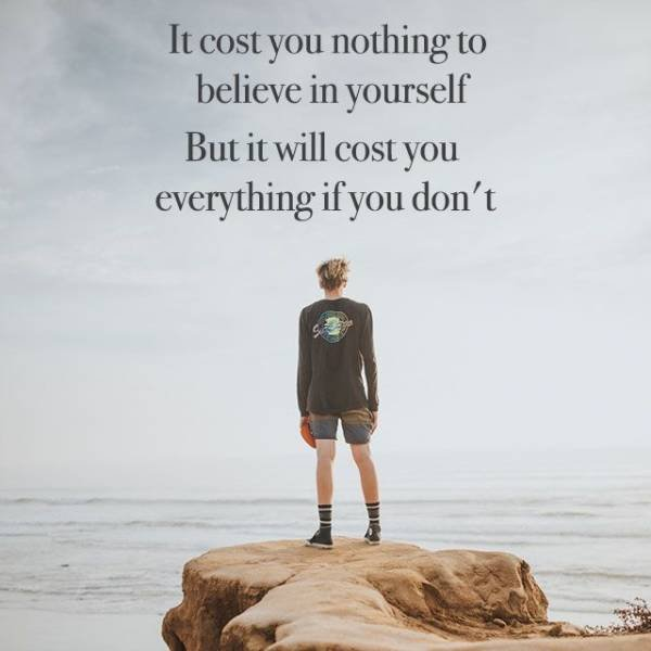 Pictures For Your Motivation, part 10