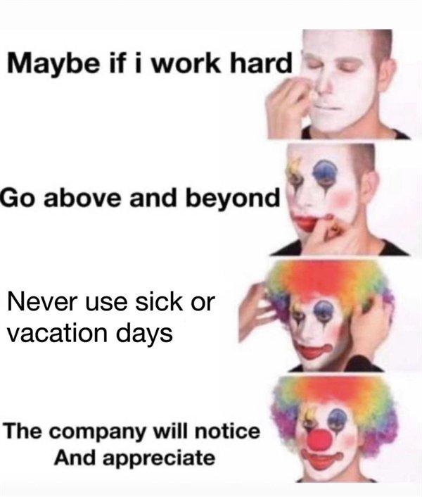 Random Funny Memes, part 48