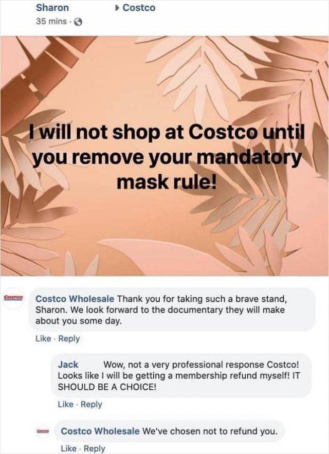 Coronavirus Jokes