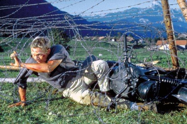 The Best War Movies
