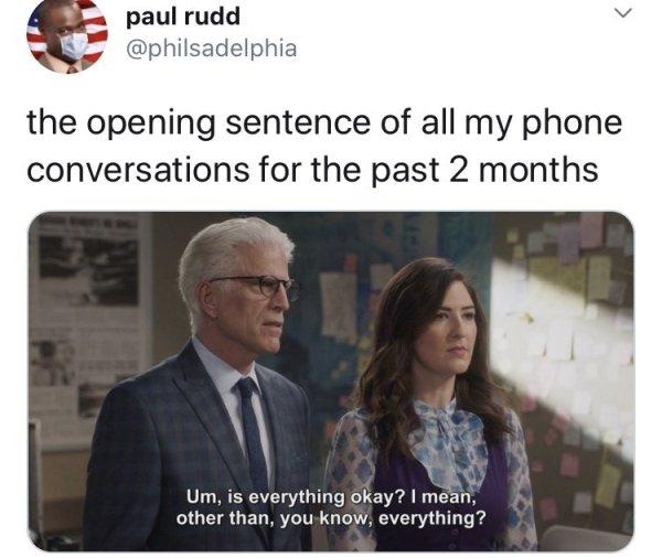 So True, part 84