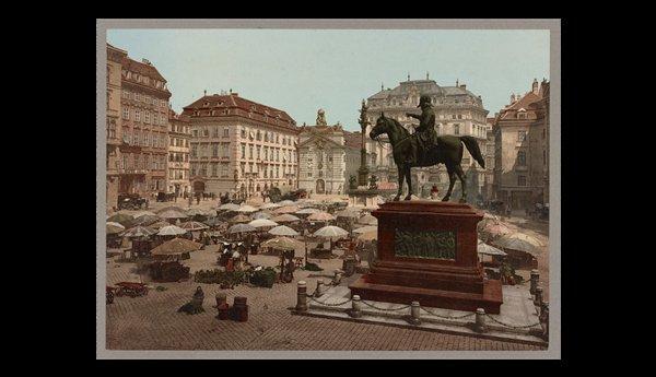 Amazing Historical Photos, part 2