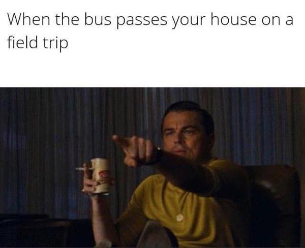 Random Funny Memes, part 50