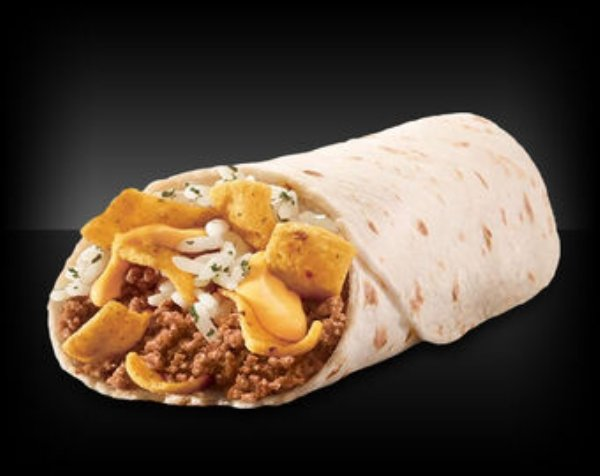Great Fast Food You've Probably Forgot About