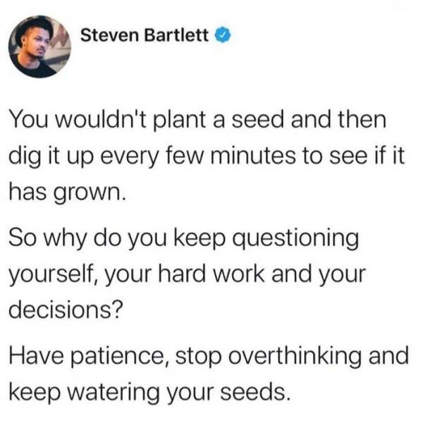Pictures For Your Motivation, part 11
