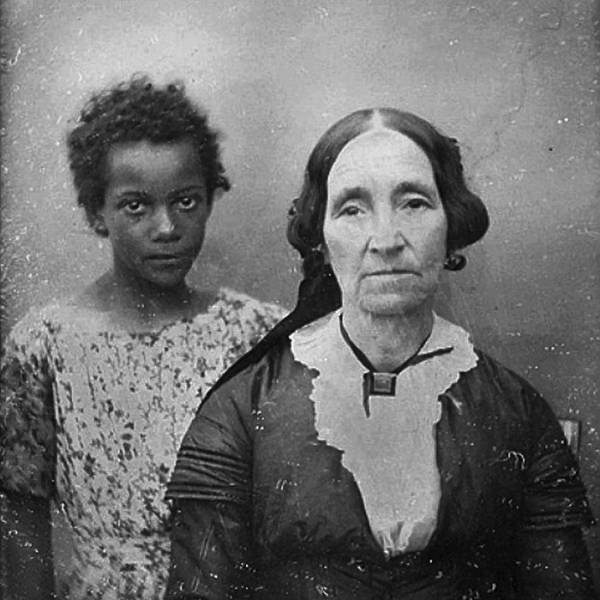 Amazing Historical Photos, part 3