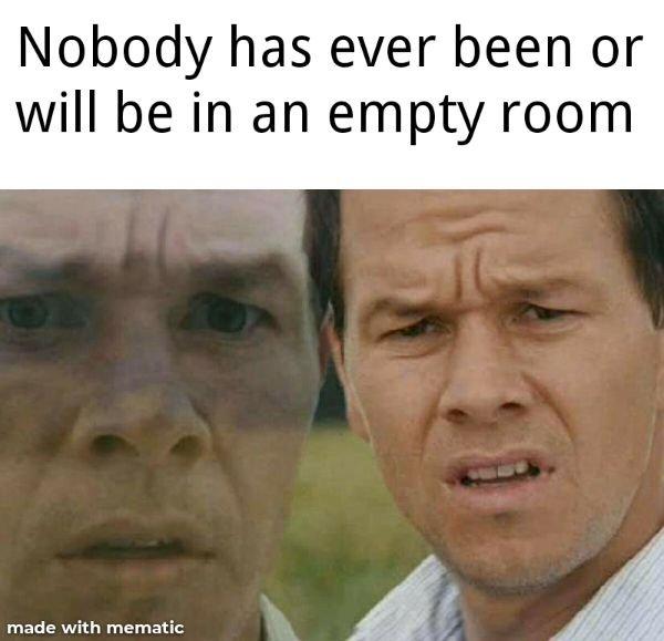 Random Funny Memes, part 52