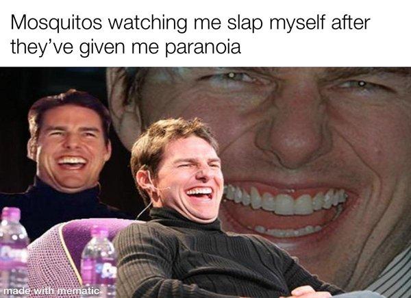 Hilarious Memes, part 5