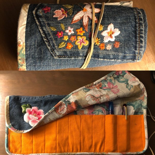 Beautiful DIY From Old Things
