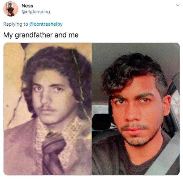 Genes Really Work, part 2