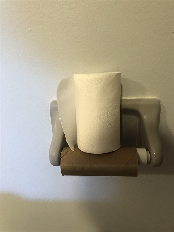 Annoying Things, part 10
