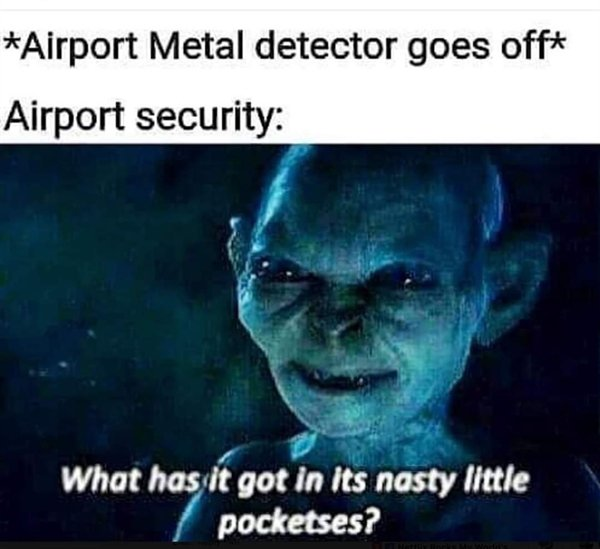Random Funny Memes, part 55