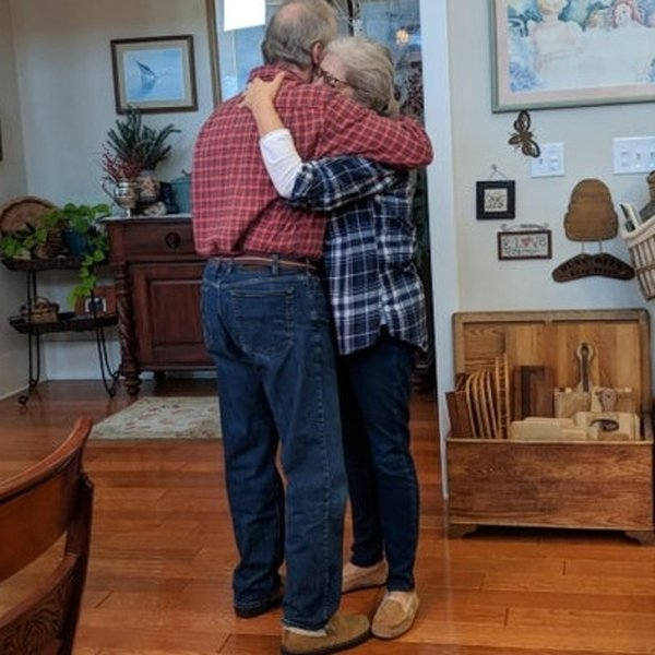 True Love Exists, part 2