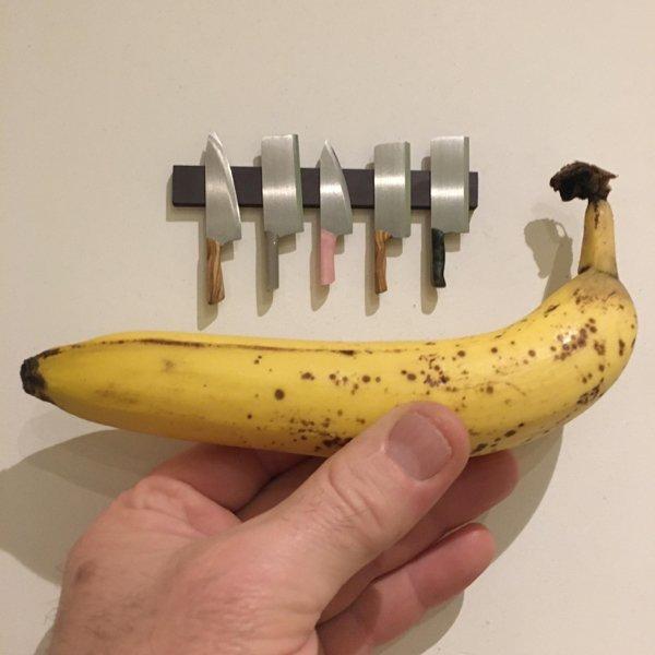 Miniature Things