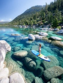 No Words Needed For These Pictures