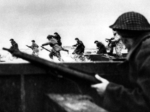 Amazing Historical Photos, part 4