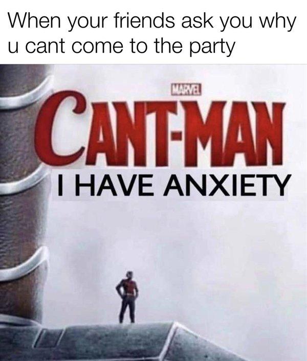 Hilarious Memes, part 8