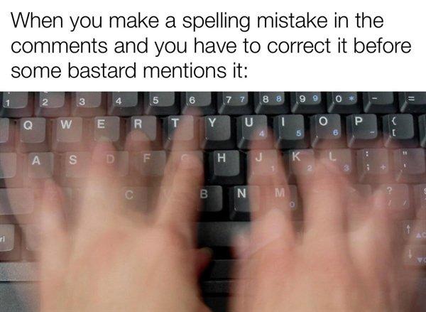 Random Funny Memes, part 57
