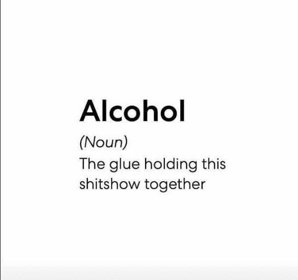 Alcohol Memes And Pictures, part 4