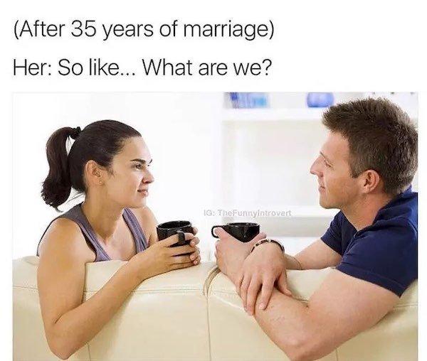 Only Women Will Understand, part 5