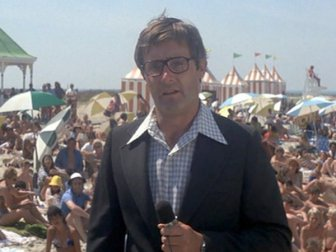 'Jaws' Facts