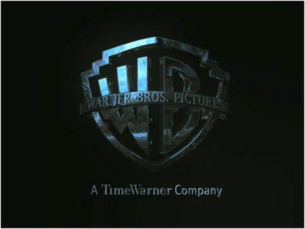 Hidden Details In 'Harry Potter' Movies