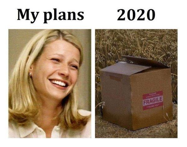 Random Funny Memes, part 59