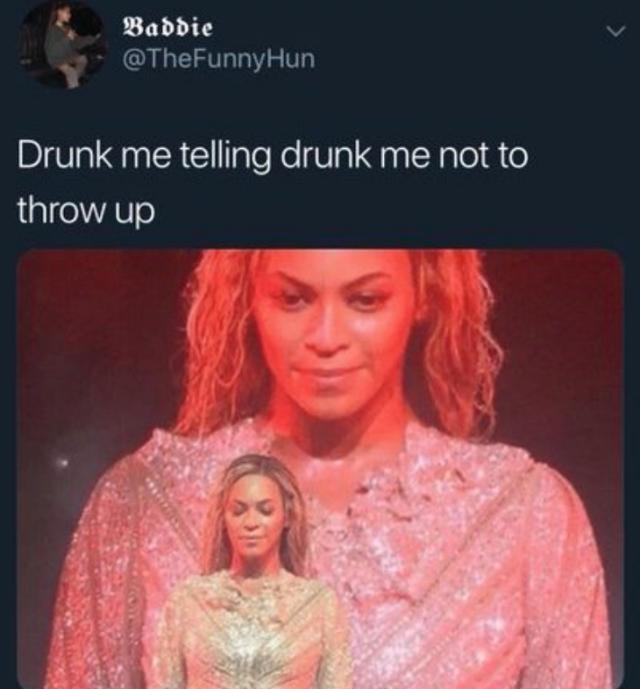 Funny Jokes, part 4