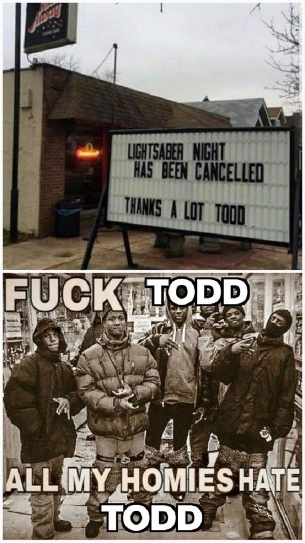 Random Funny Memes, part 60