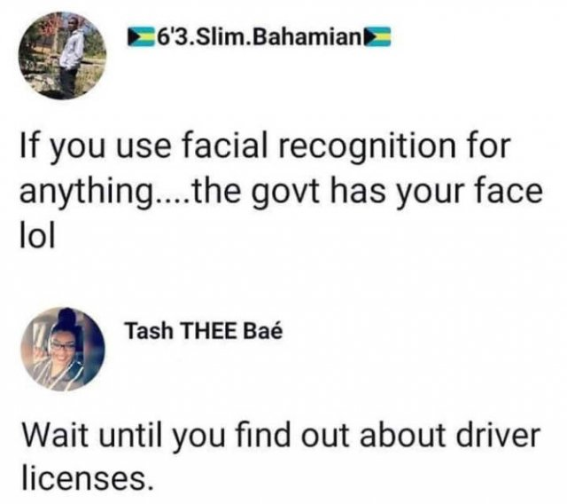 Where Is Logic?