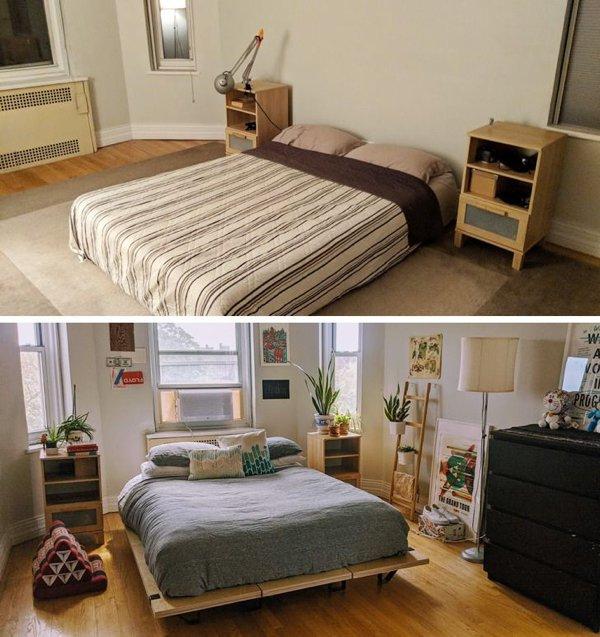 Great DIY Renovations