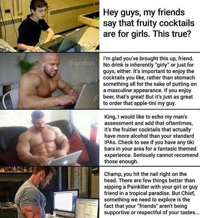 Random Funny Memes, part 61