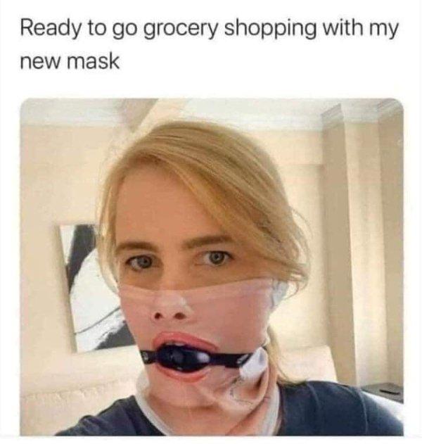 Hilarious Memes, part 9