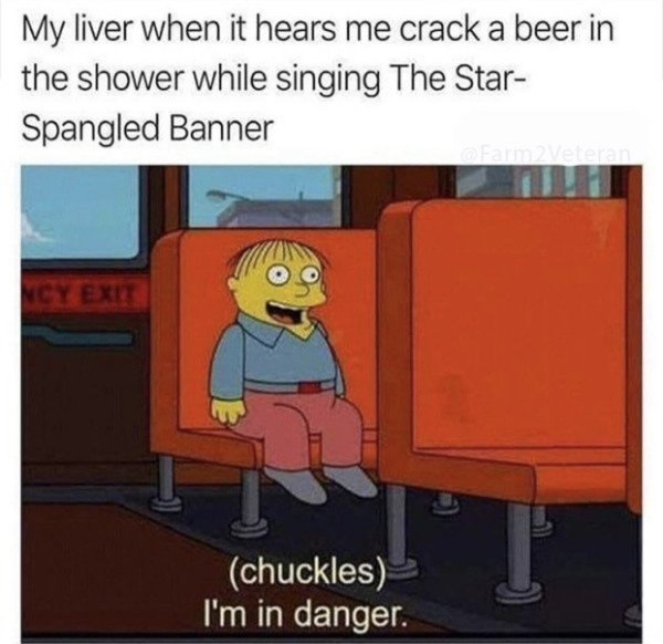 Alcohol Memes And Pictures, part 5