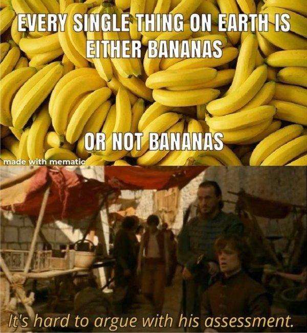 Random Funny Memes, part 63