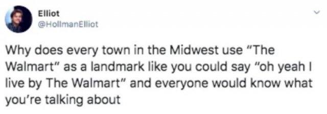 Questions About Midwesterners
