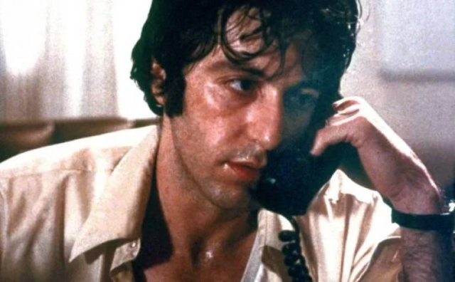 '70s: The Best Movies