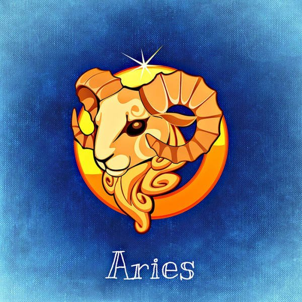1979 Horoscope