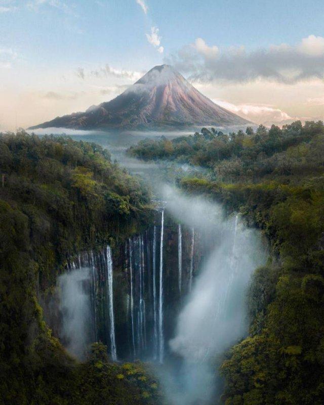 Beautiful Nature, part 10