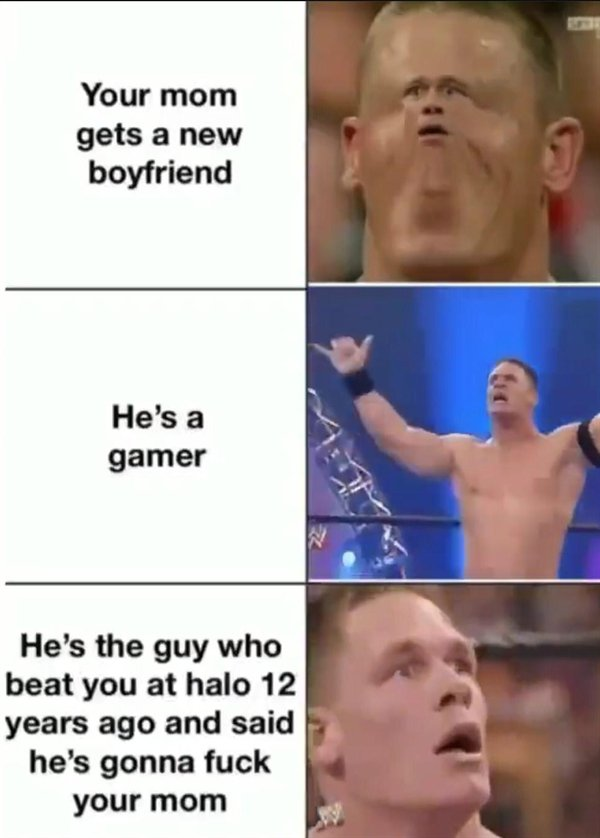 Random Funny Memes, part 65